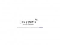 joszwarts.nl