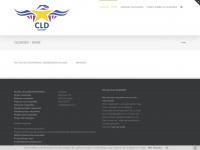 cldgroep.com