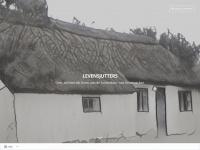 levensjutters.com