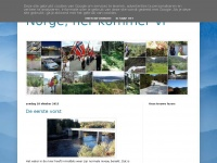 birkelandnorge.blogspot.com