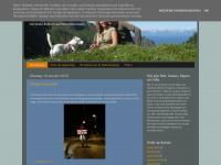 nilsensanne.blogspot.com
