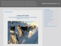 komaksiut-sweden.blogspot.com