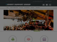 eventsupportgroup.nl