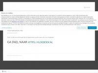 vlogboek.wordpress.com