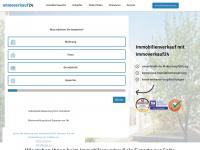 immoverkauf24.de - Hausverkauf Makler Immobilienbewertung