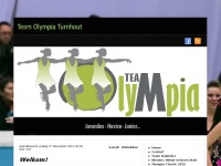 teamolympia.be