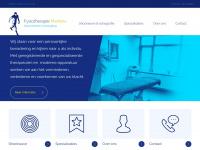 fysiotherapiemartens.nl