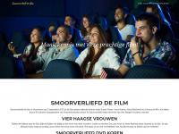 smoorverliefddefilm.nl