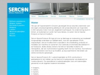 serconspecialproducts.nl