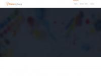OverblijfSoftware.nl - Slimme software voor de overblijf (TSO)
