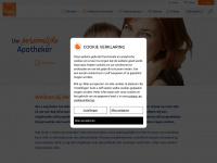 Loosdrechtseapotheek.nl - De Loosdrechtse Acdapha Groep Apotheek in Loosdrecht