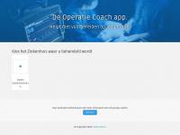 operatiecoach.com