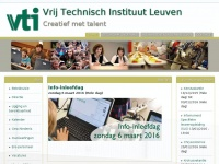 vti-leuven.be