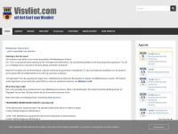 Visvliet.com