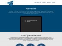 gips-ta.nl