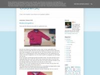 oddwise.blogspot.com