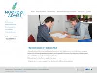 Noordzij-advies.nl - Noordzij Advies