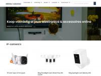 electronicaenaccessoires.nl