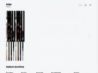 rsm-solutions.nl