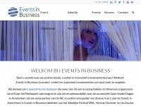 eventsinbusiness.nl