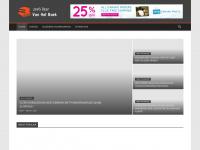 2016jaarvanhetboek.nl
