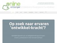 online-ontzorger.nl