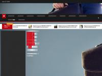 Unannocontrolospreco.org - Home - Un anno contro lo spreco