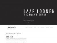 Jaaploonen.nl