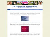 partner-computer-group.co.uk