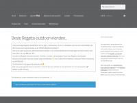 outdoorjackets.be