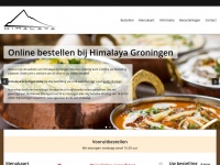 Himalaya-groningen.nl