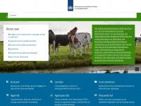 agroberichtenbuitenland.nl