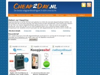 cheap2day.nl