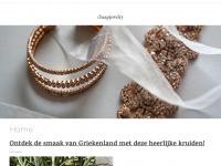 cheapjewelry.nl