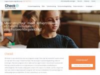 Studiekring Check5 - Huiswerk, bijles, trainingen