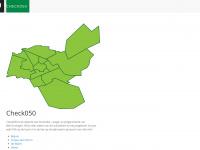 check050.nl