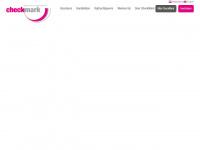 checkmark.nl
