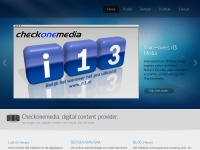 checkonemedia.nl