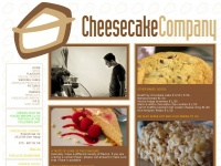 cheesecakecompany.nl