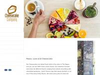 cheesecakecompany.nl