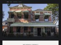 chefkes.nl