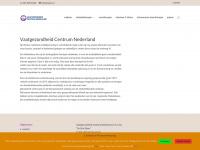 chelatie.nl