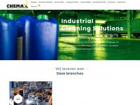 chemax.nl