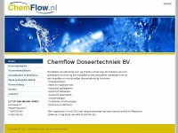 chemflow.nl