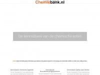 chemiebank.nl