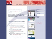 krab-services.nl