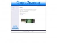 chepro.nl