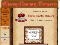 cherry-country-dancers.nl