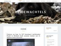 chesannehof.nl