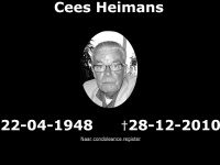 ches.nl